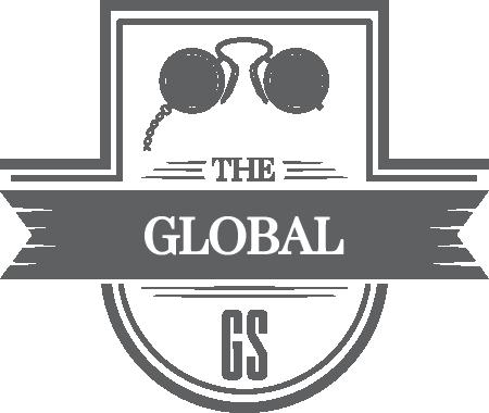 GS-Global